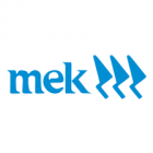 Paide MEK AS logo