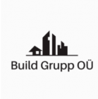 BUILD GRUPP OÜ logo
