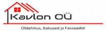 KAVLON OÜ logo