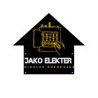 JAKO ELEKTER OÜ logo