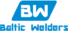 Baltic Welders OÜ logo