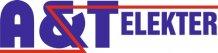 A&T ELEKTER OÜ logo