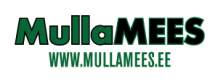 MULLAMEES OÜ logo