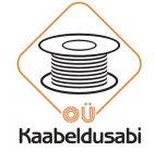 KAABELDUSABI OÜ logo