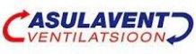 Asulavent OÜ logo