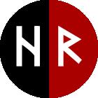 HR KAPITAL OÜ logo