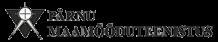 PÄRNU MAAMÕÕDUTEENISTUS OÜ logo