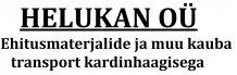 HELUKAN OÜ logo