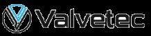 VALVETEC OÜ logo