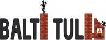 BALTI TULI OÜ logo