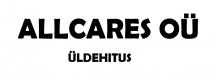 Allcares OÜ logo