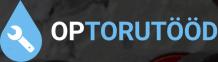 OP Torutööd OÜ logo