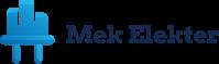 MEK ELEKTER OÜ logo