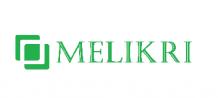 MeliKri OÜ logo
