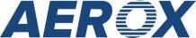 AEROX OÜ logo