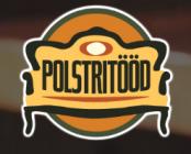 Polstritööd OÜ logo