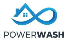 POWERWASH OÜ logo