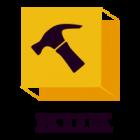 KIIK OÜ logo