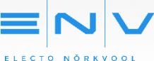 ELECTO NÕRKVOOL OÜ logo