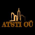 Atsti OÜ logo