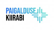 PAIGALDUSE KIIRABI OÜ logo