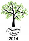 Janeri Puit OÜ logo