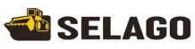 Selago Service OÜ logo