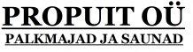 PROPUIT OÜ logo