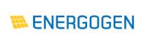 Energogen OÜ logo
