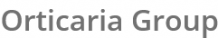 Orticaria Group OÜ logo