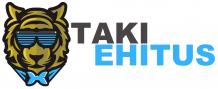 JT OSAKOND OÜ logo