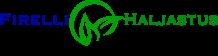 FIRELLI GRUPP OÜ logo