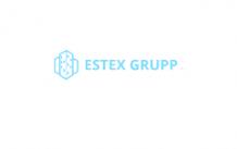 Estex Grupp OÜ logo