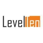 LEVELTEN OÜ logo