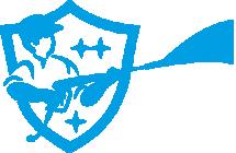 Mobeko24 OÜ logo