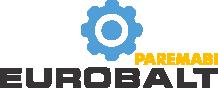 EUROBALT PAREMABI OÜ logo