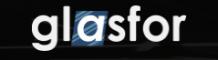 GLASFOR OÜ logo