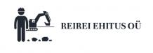 REIREI EHITUS OÜ logo