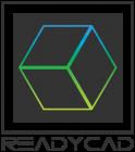 READYCAD OÜ logo