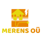 MERENS OÜ logo