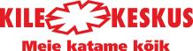 Kilekeskus OÜ logo