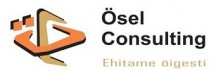 ÖSEL CONSULTING OÜ logo