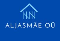 Aljasmäe OÜ logo