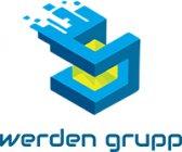 WERDEN GRUPP OÜ logo