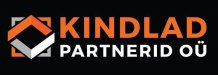 KINDLAD PARTNERID OÜ logo
