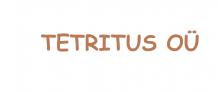 TETRITUS OÜ logo