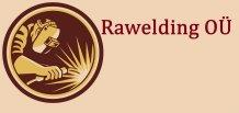 RAWELDING OÜ logo