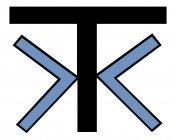 KTK EHITUS OÜ logo