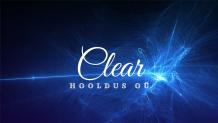 CLEARHOOLDUS OÜ logo