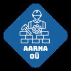 AARNA OÜ logo